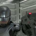 Robocop 3D Padilha