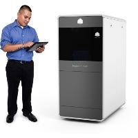 Preço Impressora 3D