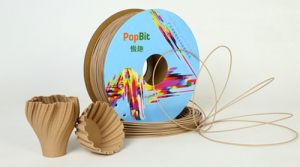 8---Pop-Wood-filament