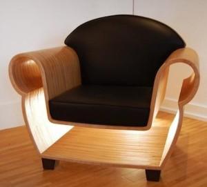 9---4axyz-chair