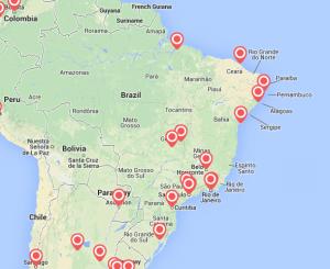 3D Hubs Brasil