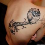 tatuagem impressão 3d