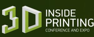 Evento Inside 3D Printing