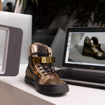 Scanner Sense 3D Systems