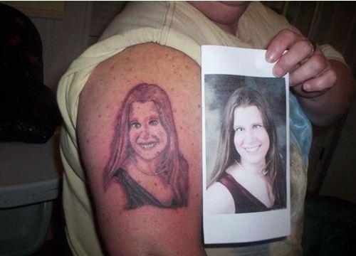 tatoagem-fail