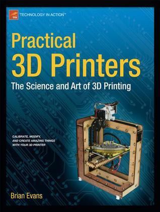 Impressoras 3D Práticas