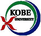 Universidade Kobe Japão