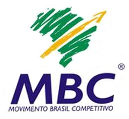 Movimento Brasil Competitivo