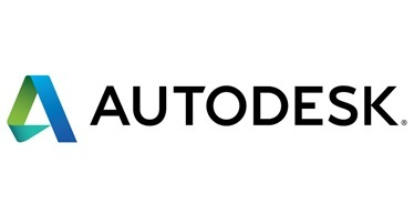 Autodesk Spark