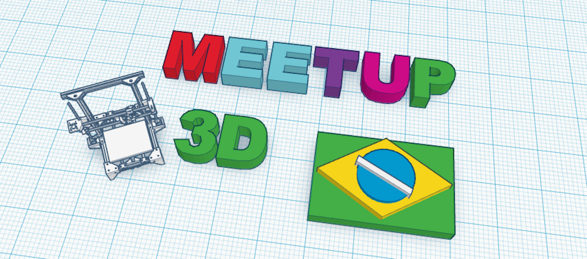 meetup_brasil