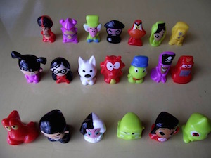 disney-gogos-crazy-bones-bonecos-avulsos-no-so-figurinhas-329201-MLB20293551850_052015-F
